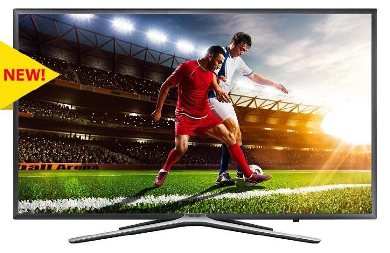 Bảng giá Smart Tivi Samsung 49 inch 49J5200 (đen)