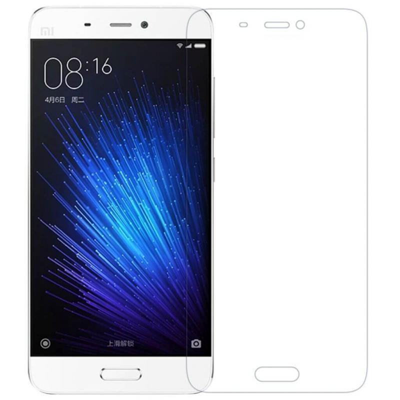 Miếng dán cường lực Xiaomi Mi5 – Review và Đánh giá sản phẩm