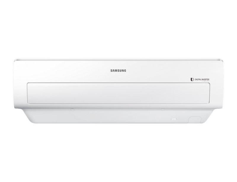 Máy điều hòa Samsung AR24MVFSLWKNSV 21.000 BTU/h (Trắng) chính hãng