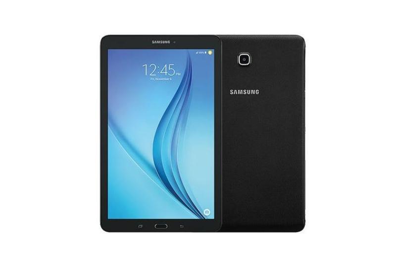Máy tính bảng Samsung Tab A6 T285 7inch 8GB chính hãng