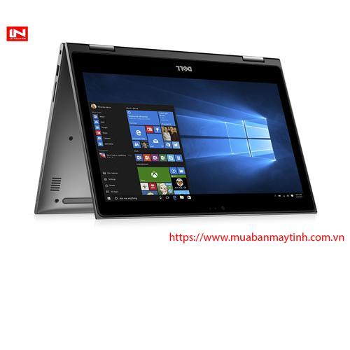 Chiết Khấu Laptop Dell Inspiron 13 Core I7 8550U 2 5Ghz Ram 8Gb Ssd 256Gb Lcd 13 3″ Dell Hồ Chí Minh