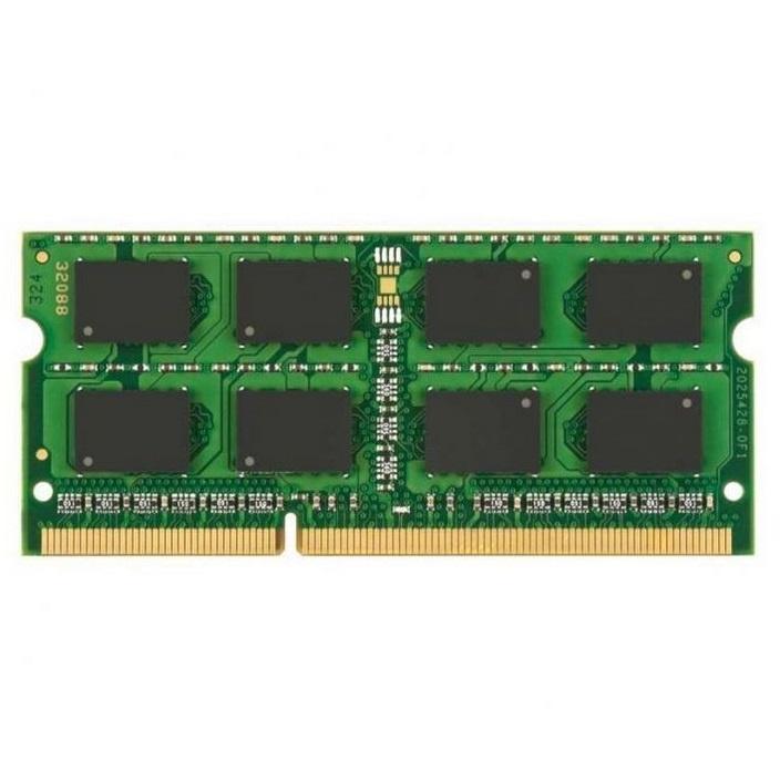 Kết quả hình ảnh cho RAM laptop 8GB