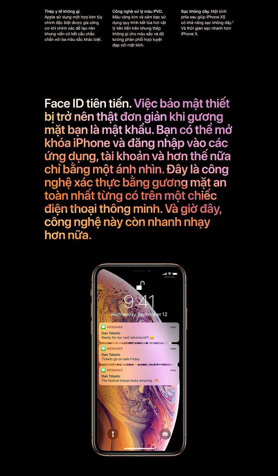 iPhone-XS-&-XS-Max_03.jpg