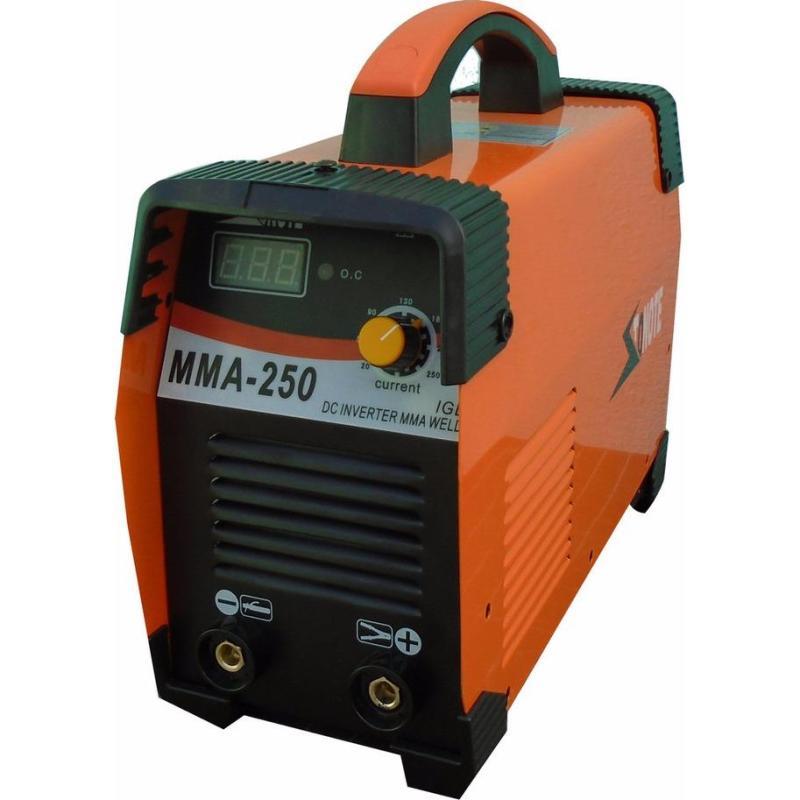 Máy hàn điện tử Stonote MMA - 250