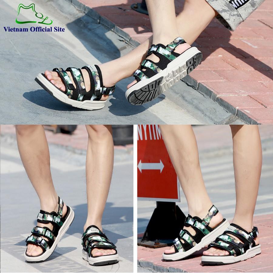 sandal-nam-vento-nv1001(20).jpg