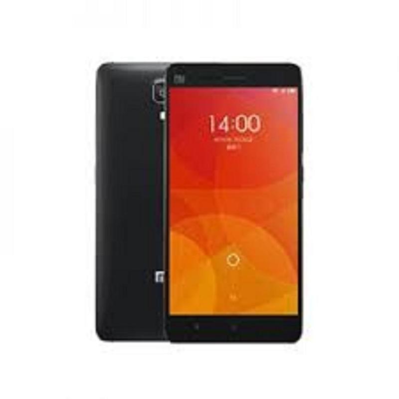 Xiaomi Mi4 (Ram 3gb/16gb)