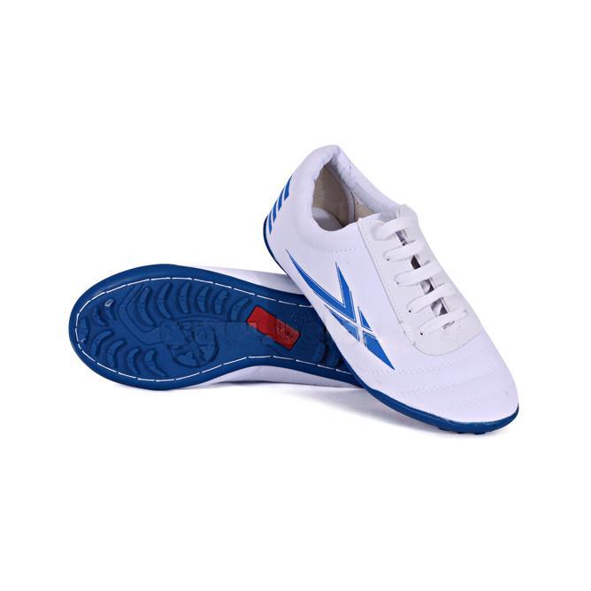 8e850ddaaedad Mua online giày đá bóng nam chất lượng