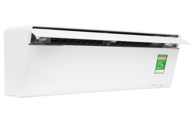 Bảng giá MÁY LẠNH PANASONIC 1.5 HP CU/CS-VU12UKH-8