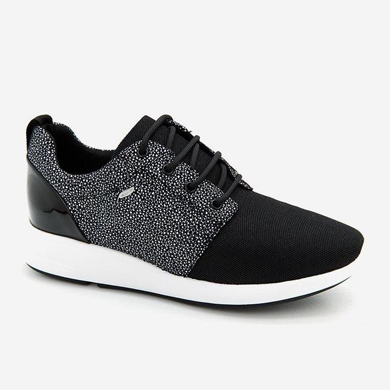 Mua Giay Sneakers Geox D Ophira A Trực Tuyến Hồ Chí Minh