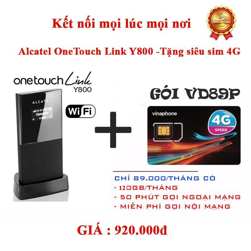 Mua online điện thoại, máy tính bảng Alcatel giá tốt tại Lazada
