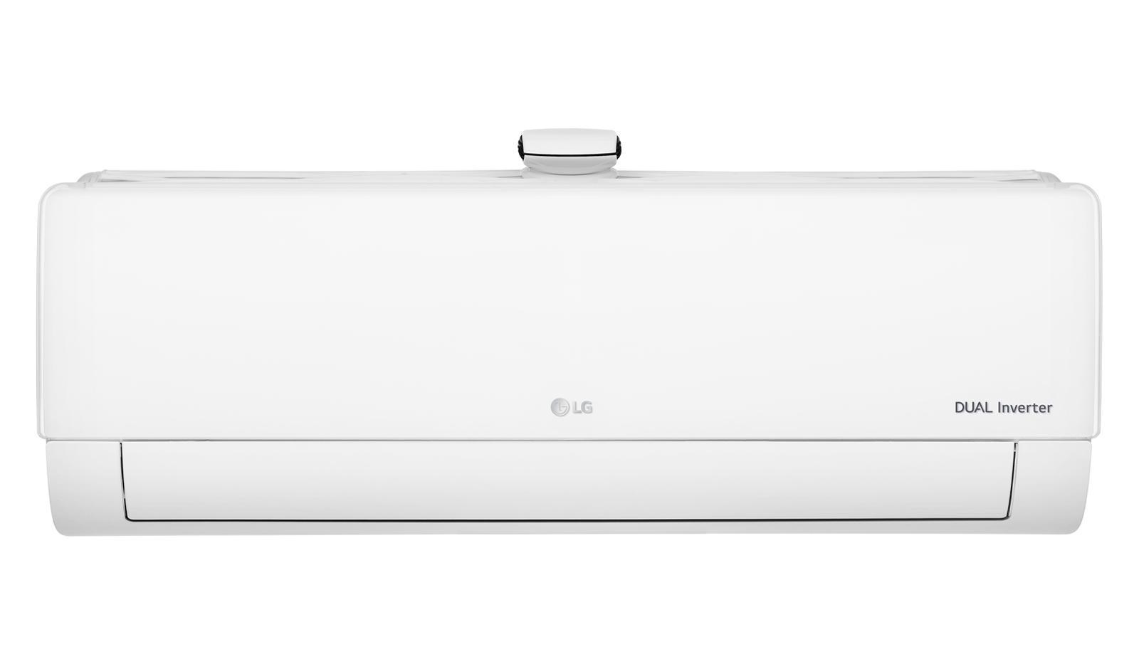 Bảng giá Điều hòa LG 1 chiều, lọc Không khí Inverter  V10APF