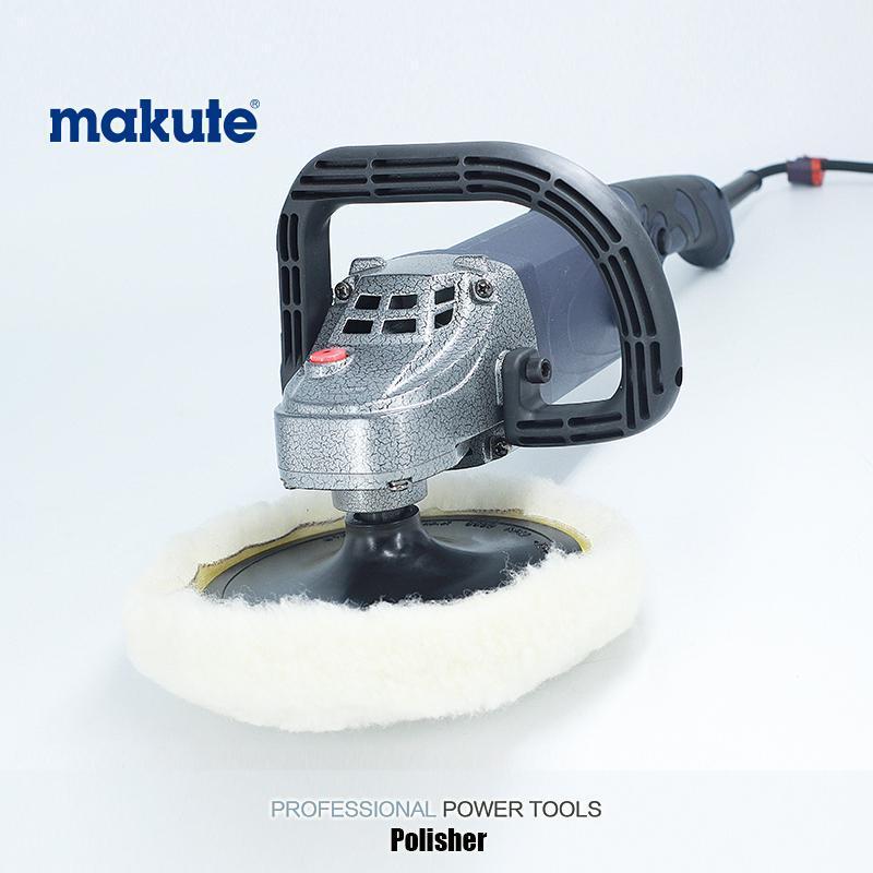 Máy đánh bóng Makute CP001 180mm