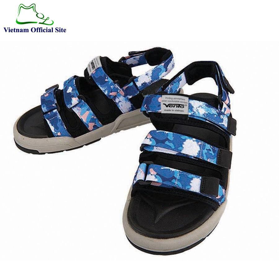 sandal-nam-vento-nv1001.jpg