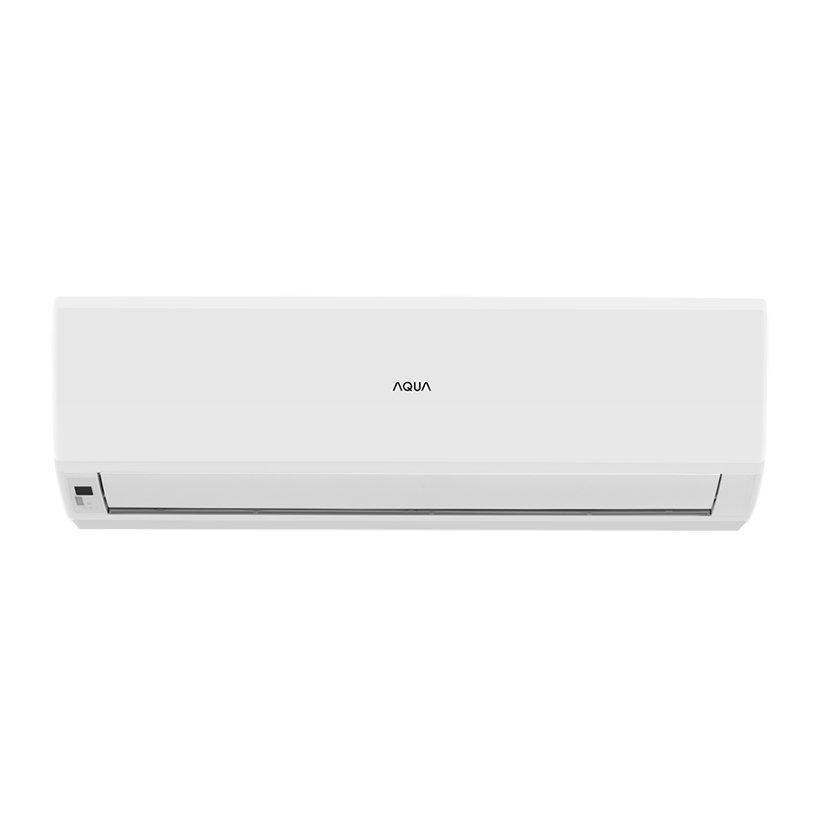 Bảng giá Máy lạnh Aqua AQA-KCR18JA, 2.0 HP, 1 chiều