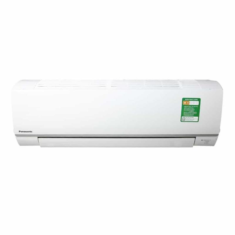 Bảng giá Máy lạnh Panasonic CU/CS-N9SKH-8 (1.0 HP, Gas R32)