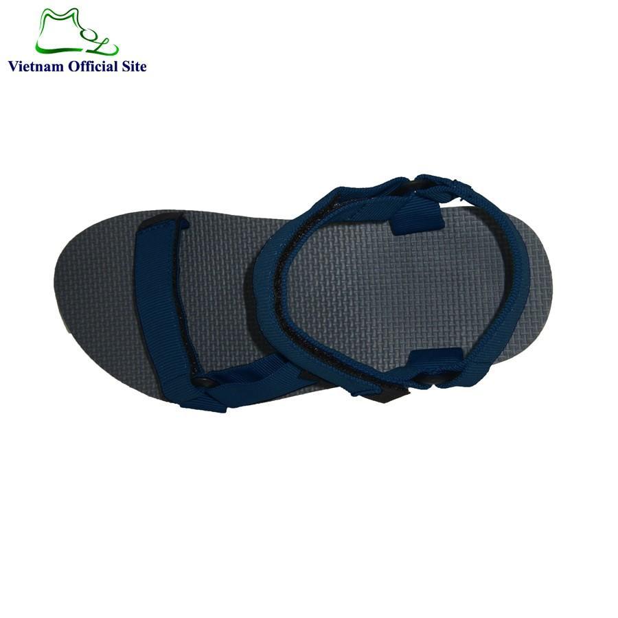 sandal-nam-vento-nv05(3).jpg