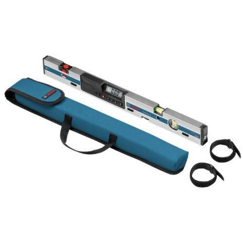 Thước đo kĩ thuật số, GIM 120, 0601076800, Bosch