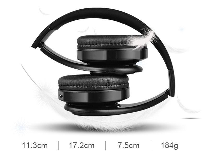 Tai-Nghe-Bluetooth-B3-Chụp-Tai-Hỗ-Trợ-Thẻ-Nhớ-2.jpg