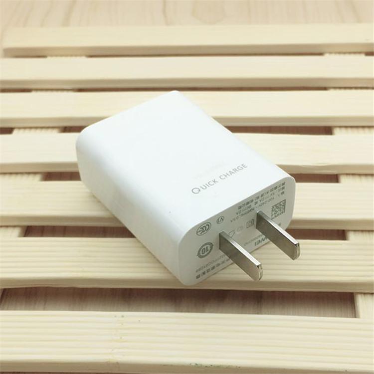 bo sac quick charge huawei-7.jpg