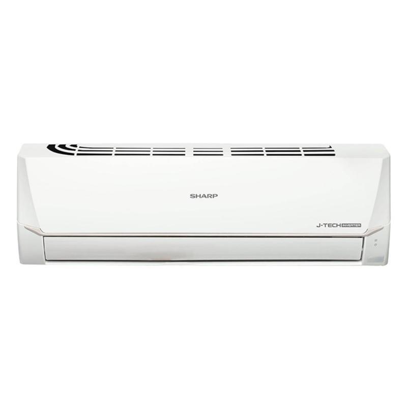 Bảng giá Máy Lạnh Inverter Sharp AH-X9VEW 1.0HP (Trắng)