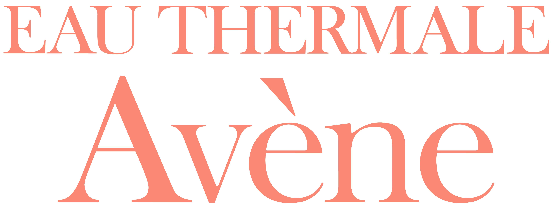 EAU_Thermale_Avene_logo_logotype_emblem.png