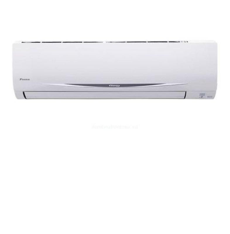Bảng giá Máy lạnh inverter Daikin 1.0HP-FTKQ25SVMV