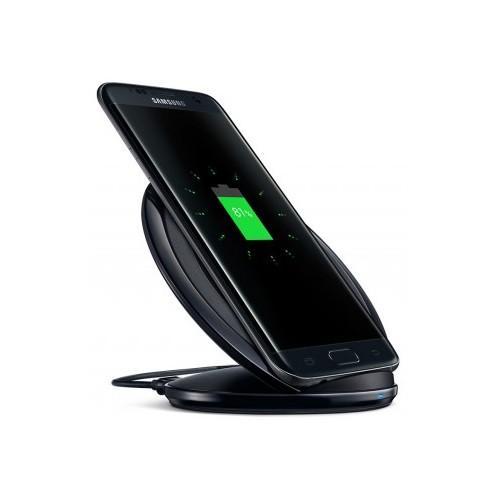 Đế sạc không dây dành cho máy Samsung Galaxy S7/S7 Edge ad