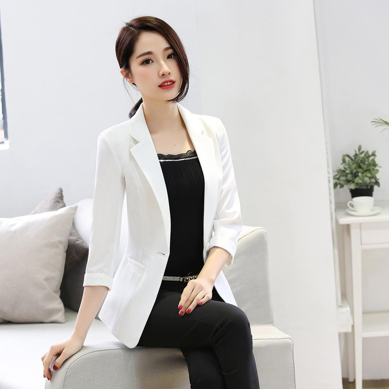 ddcec7f17a3 Blazers for Women for sale - Womens Blazer online brands