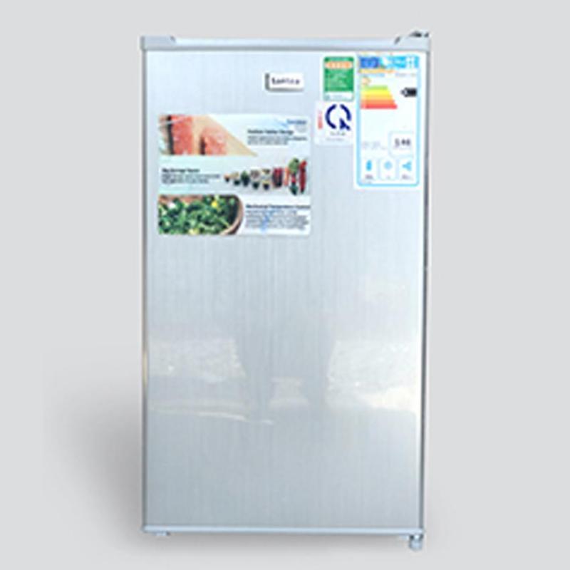 Tủ Lạnh Mini Santoa - Model STADF1 - 11NS (93L)