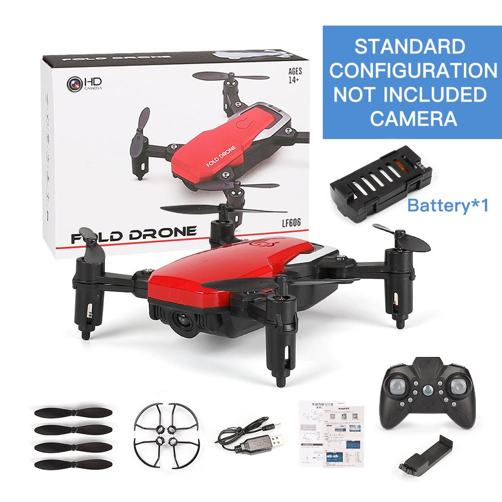 Szwl Sg800 Mini Drone With Camera Altitude Wi-Fi Remote Control Aerial Gift Toy By Szwl Trade.