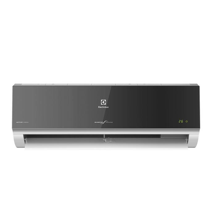 Máy lạnh Electrolux Inverter 1 HP ESV09CRK-A1