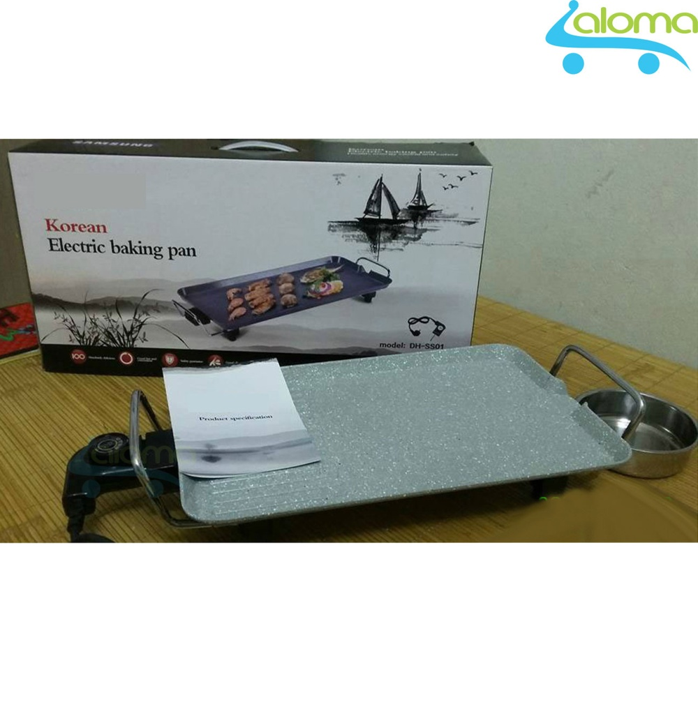 bep-nuong-dien-khong-khoi-Samsung-DH-SS01-gia-dung-aloma-1