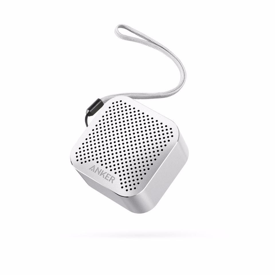Giá Bán Loa Bluetooth Cao Cấp Anker Soundcore Nano A3104 Trắng Silver Nơi Ban Loa Bluetooth Anker Gia Rẻ Uy Tin Chất Lượng Nhất Lazada Premium Xl Boost Nguyên