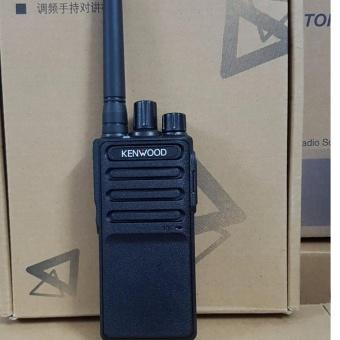 Hình ảnh Bộ 2 Máy bộ đàm Kenwoodd TK3520 tặng 02 tai nghe chuyên dụng(BN4)