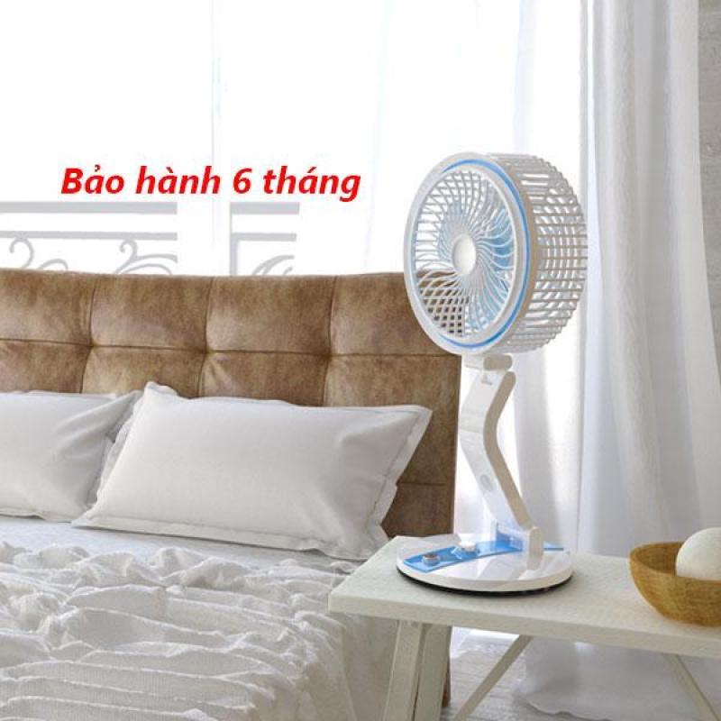 Bảng giá Gia quat dien, Quạt Tích Điện, Giảm 50%