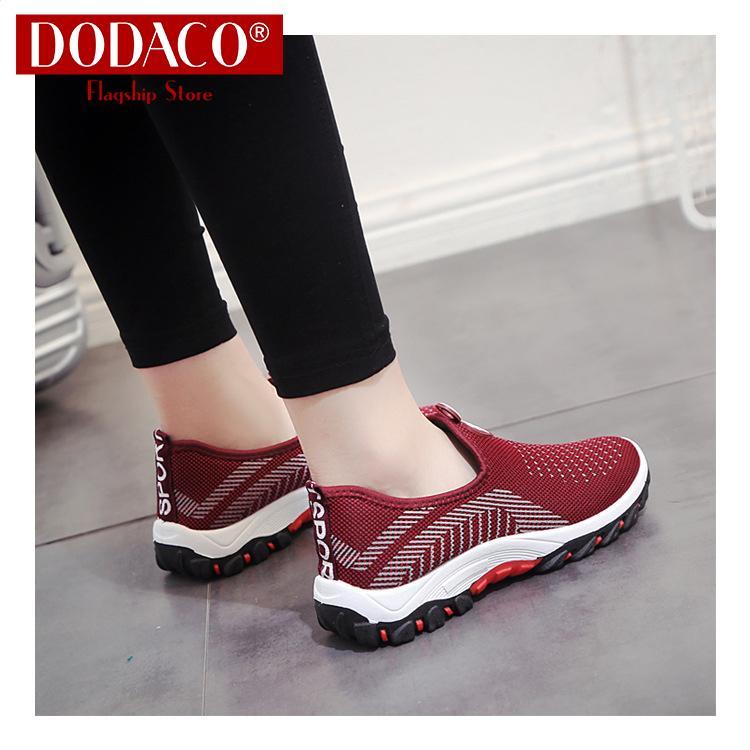 Giày nữ DODACO DDC2025 (6).jpg