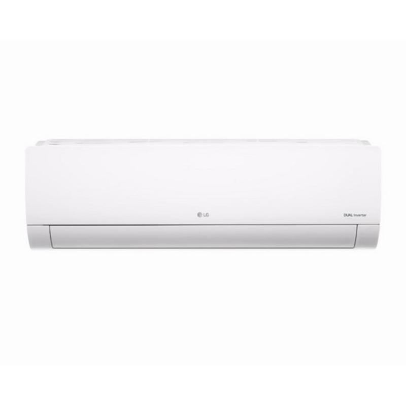 Bảng giá Điều hòa LG Inverter Dual Cool 2.0HP