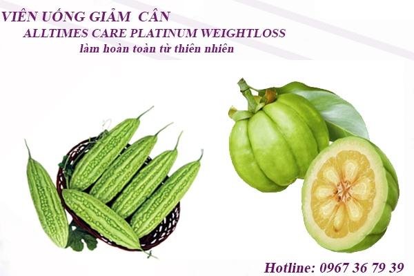 vien-uong-giam-can-Alltimes-care-