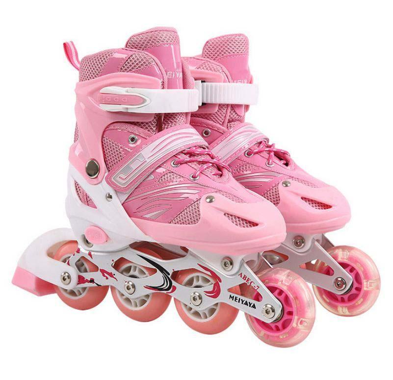 Giày trượt patin cao cấp cho trẻ