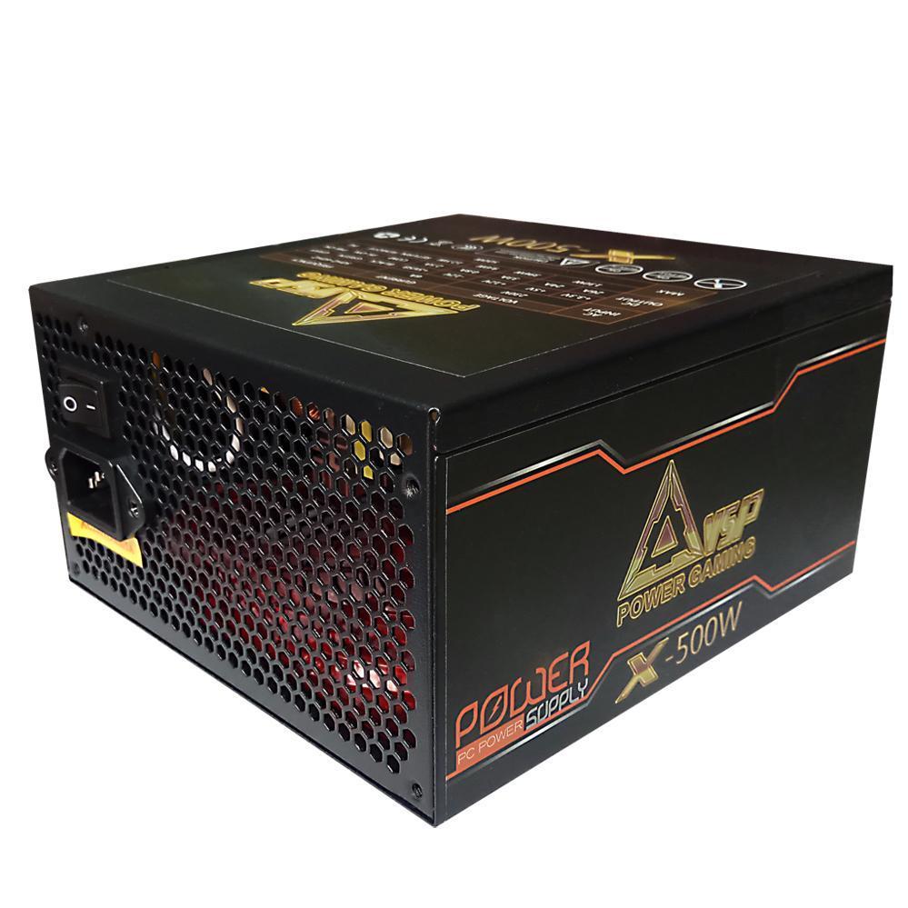 VSP A500W 3.jpg