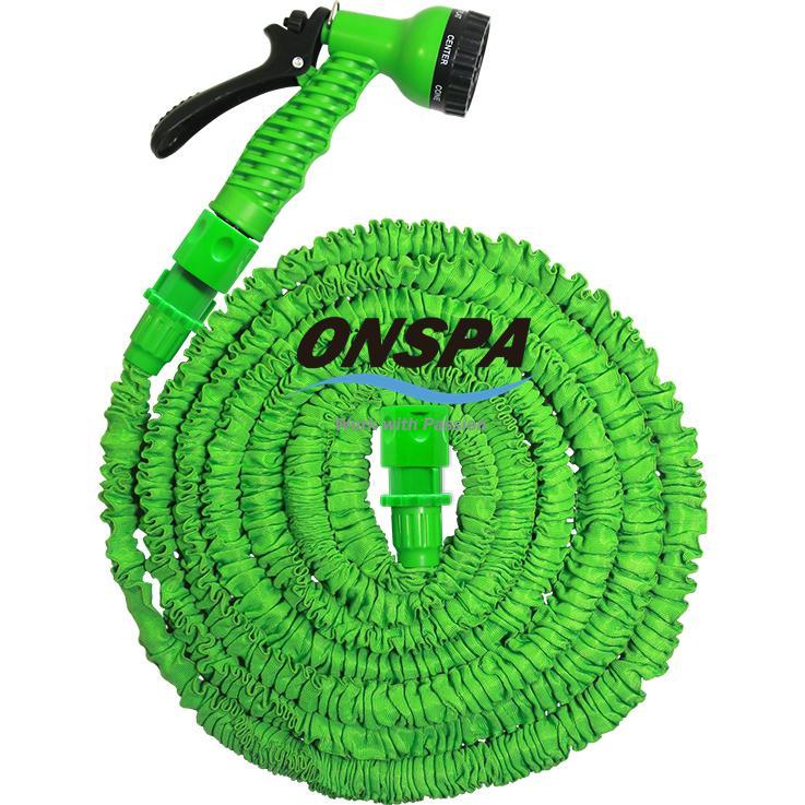 Bộ tưới cây thông minh 3rd Generation Onspa 15m (Xanh)