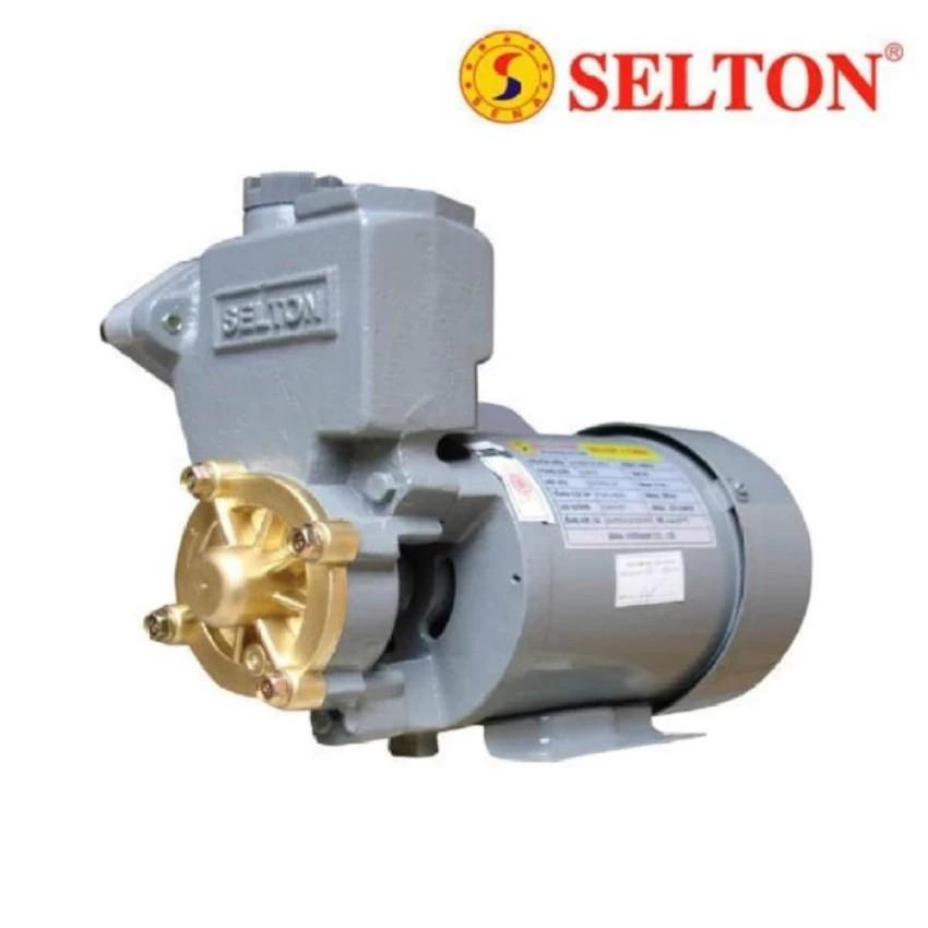 Hình ảnh Máy bơm nước Selton SEL-150BE