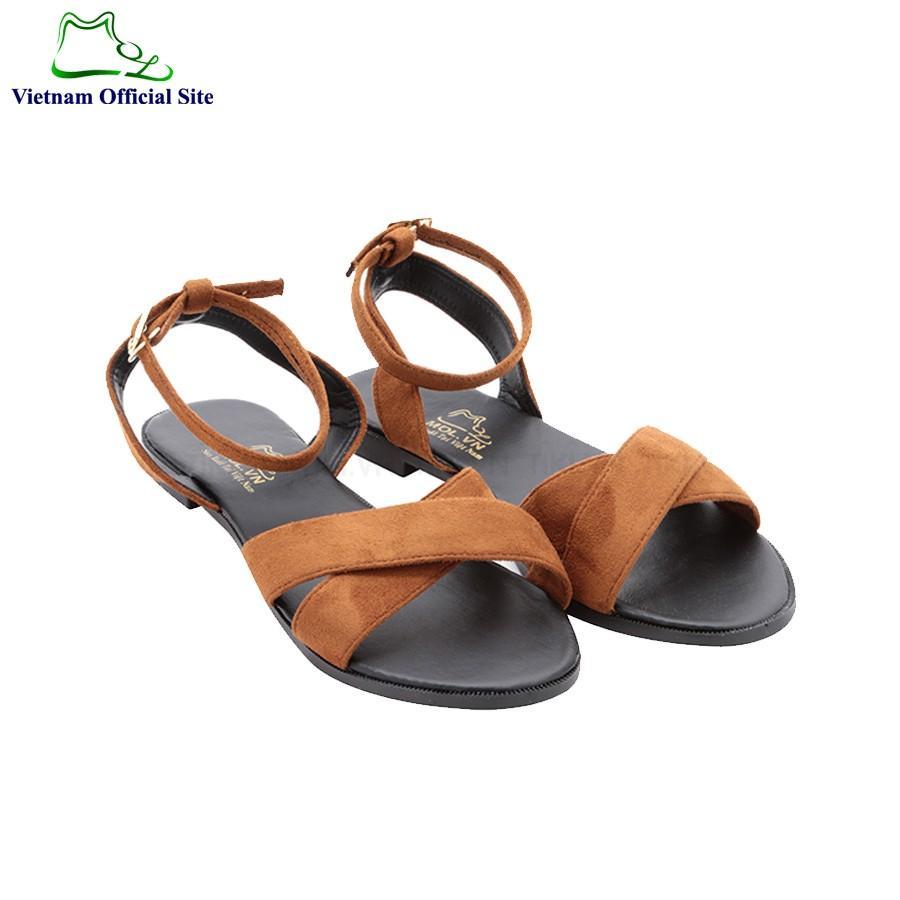 sandal-nu-mol-ms190804(2).jpg
