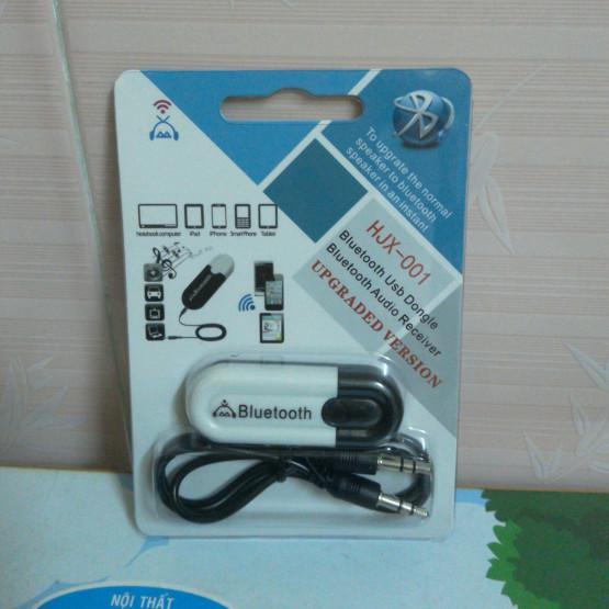 Hình ảnh USB Bluetooth 4.0 kết nối Loa Thường Thành Loa Bluetooth