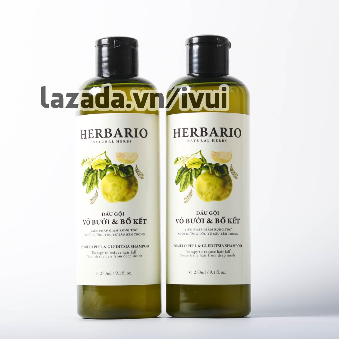 2-chai-dau-goi-herbario.jpg