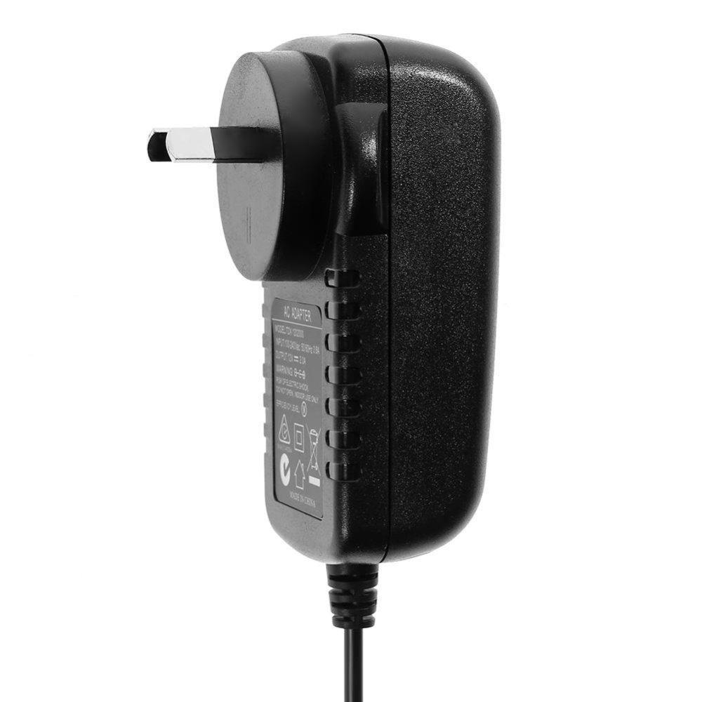 Hình ảnh May chieu gia dinh gia re-Máy chiếu gia đình-Galaxy K-Máy chiếu màn hình LCD TFT HD1080 YG300 MINI LED nhỏ gọn tiện lợi