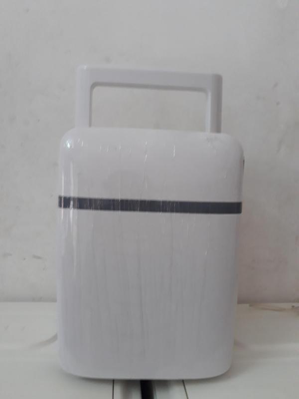Tủ lạnh mini 10 lít dùng gia đình và ô tô 2 chế độ