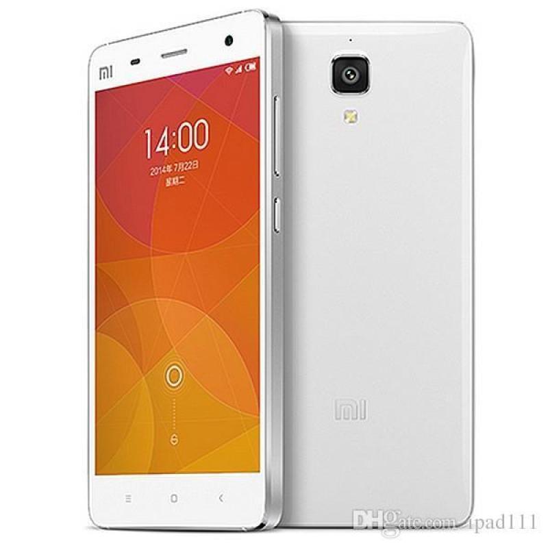 Xiaomi Mi4 Ram 3GB, Rom 16BG