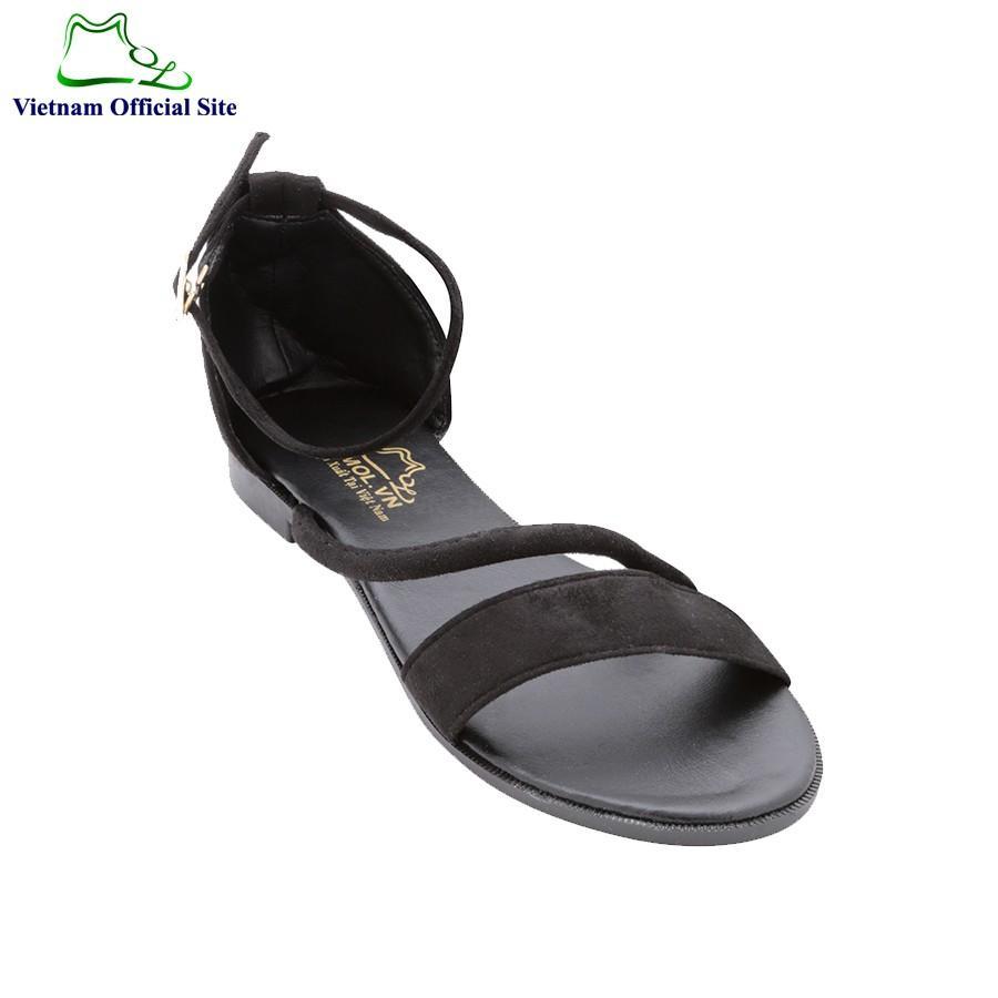 sandal-nu-mol-ms190806.jpg
