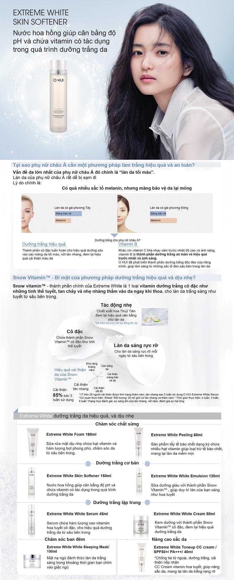 FI50243038 Extreme White Skin Softener.jpg